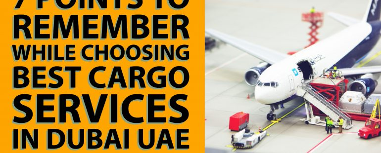 Blog - AL MESBAH AL ZAHABI SHIPPING SERVICES L L C